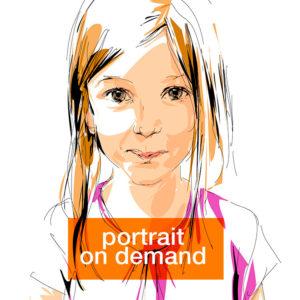 print-portrait2